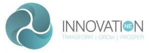 Improving Perfomance through people | Innovation NE Ltd